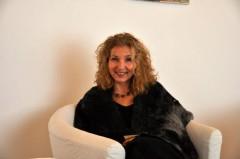 Anita Naus