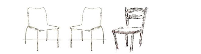 stoelendans24_03