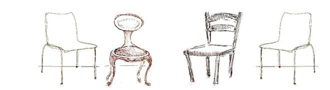 stoelendans26_03