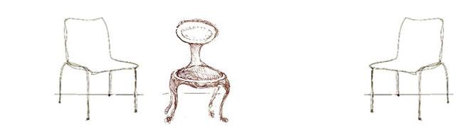 stoelendans27_03