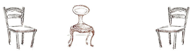 stoelendans29_03