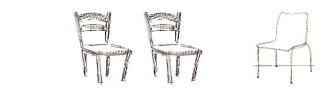 stoelendans32_03