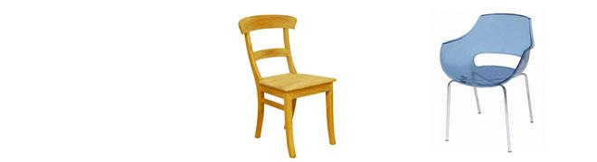 stoelendans5_02