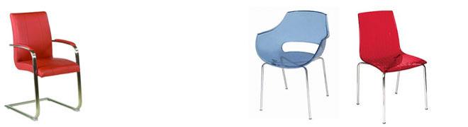 stoelendans6_03